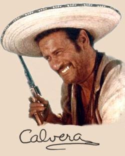 Manufaktura El Calvera